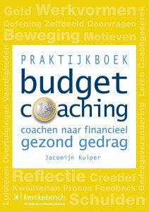 Omsl Budgetcoaching